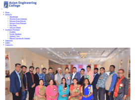 asianengcollege.edu.np