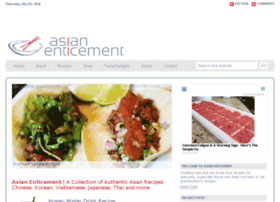 asianenticement.com
