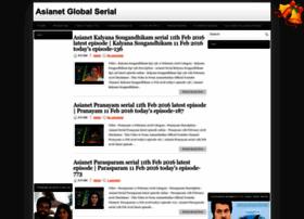 asianet-global-serial.blogspot.ca