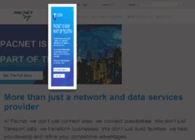 asianetcom.net