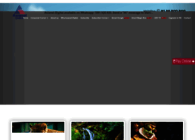 asianetdigital.co.in