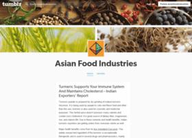asianfoodindustries.tumblr.com