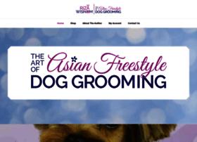 asianfreestylegrooming.com