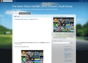 asiang2014.blogspot.sg