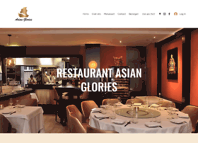 asianglories.nl