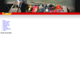 asianhomegourmet-online.ro