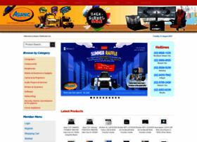 asianic.com.ph