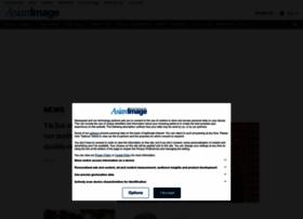 asianimage.co.uk