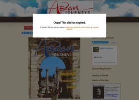 asianjourneys.webs.com