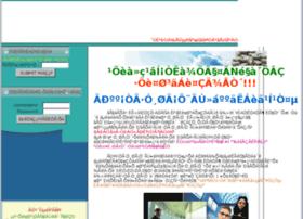 asianlifeonline.net