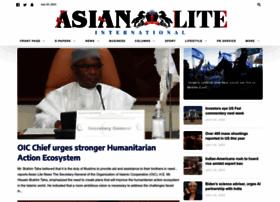 asianlite.com