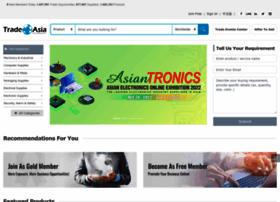 asianmanufacturer.com