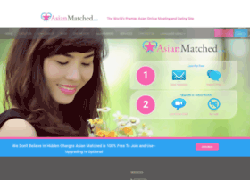asianmatched.com