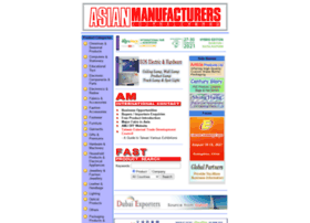 asianmfrs.com