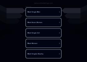 asianonlinedatings.com