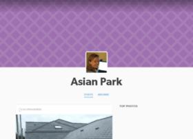 asianpark.tumblr.com
