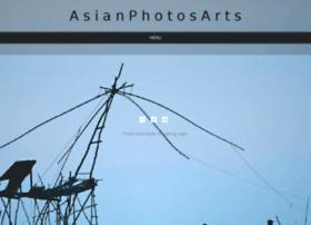 asianphotosarts.com