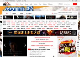 asianpopcorn.com
