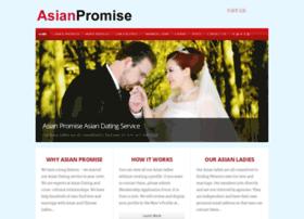 asianpromise.com