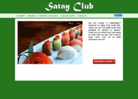asiansatayclub.com