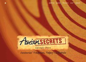 asiansecrets.my