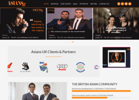 asiansuk.com