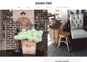 asiantide.com.au