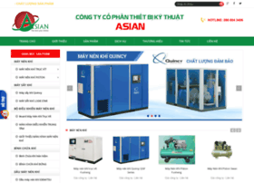 asianvn.com