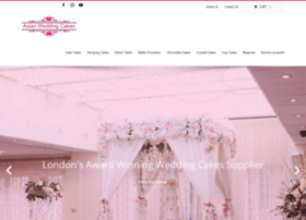 asianweddingcakes.co.uk