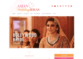 asianweddingideas.co.uk
