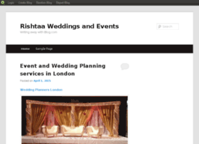 asianweddingplanner.blog.com