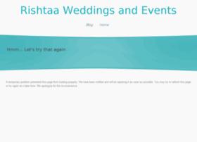 asianweddingplanner.webs.com