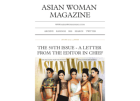 asianwomanmag.tumblr.com