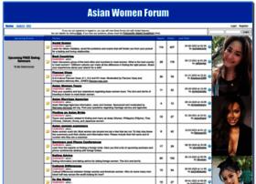 Whois For Asian Brides Com 58