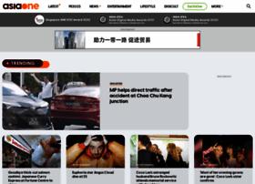 asiaone.com