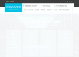 asiapacific-it.com