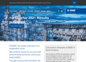asiapacific.basf.com