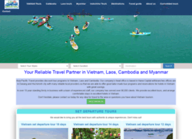 asiapacifictravel.vn