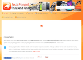 asiaponsel.co.id