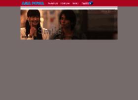 asiapowa.com