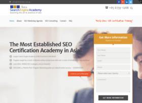 asiasearchengineacademy.com