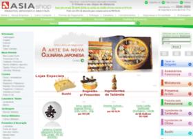 asiashop.com.br