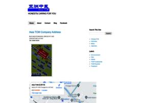 asiatcm.com