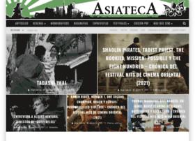 asiateca.net