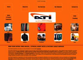 asiatextileinspections.com