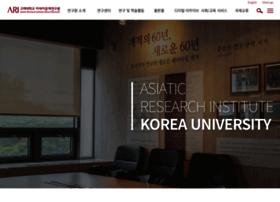 asiaticresearch.org