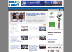asiatoday.com
