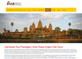 asiavipa.com