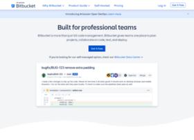 asiawebdirect.bitbucket.org