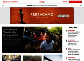 asiaweek.com